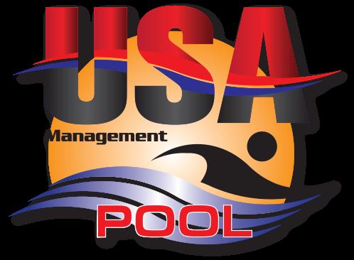 Aquatic Management New Jersey